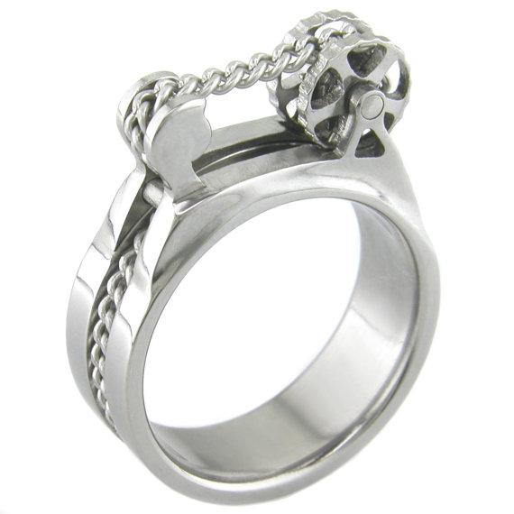 Rings0244150788