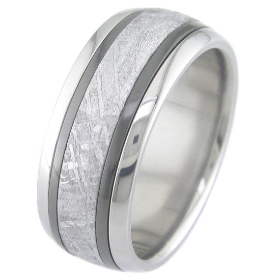Rings1955558722