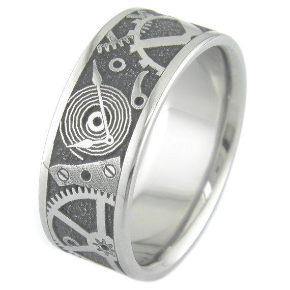 Rings1988222630