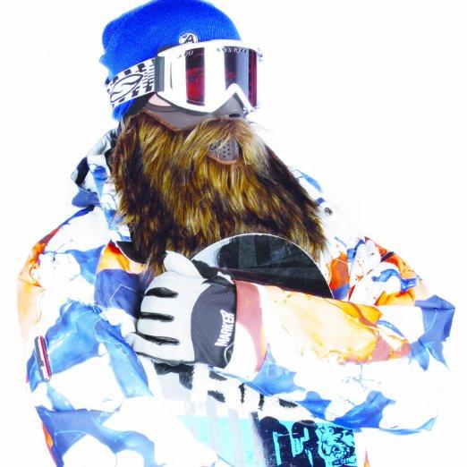 beard1391069807
