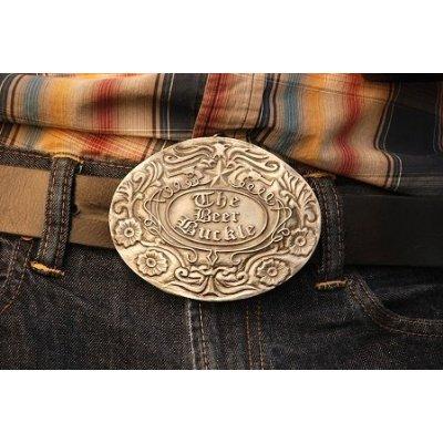 beer belt1860344342