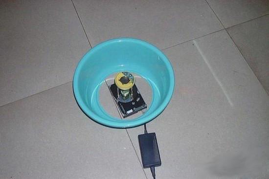 Как сделать из старого жесткого диска аппарат для приготовления сладкой ваты? BroDude.ru candy floos0463825659