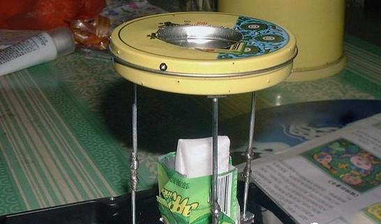 Как сделать из старого жесткого диска аппарат для приготовления сладкой ваты? BroDude.ru candy floos2126906670
