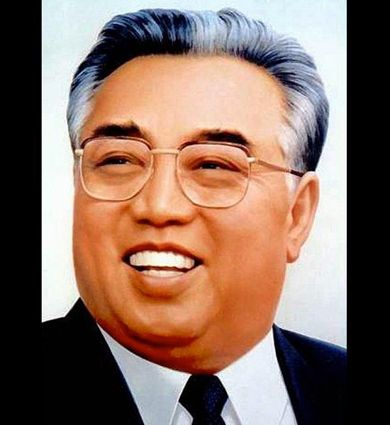 Чего ты не знал о Северной Корее BroDude.ru chego ty ne znal o Severnoj Koree 1598405101