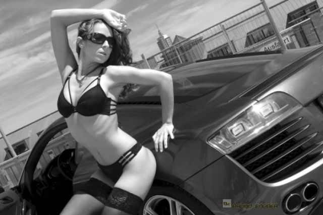 devushki i avto 0808002202 - копия