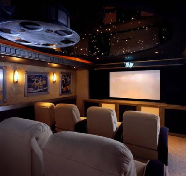 domashniy kinoteatr 1279814697