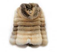 fur-coat1340994060-200x182