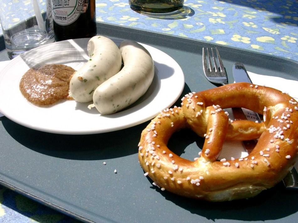 german food0742038044