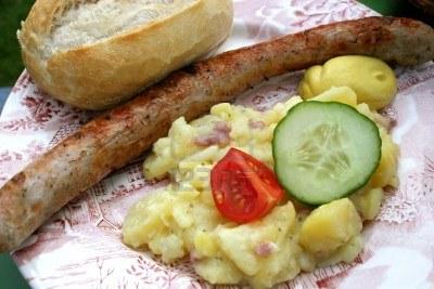 german food2127909055