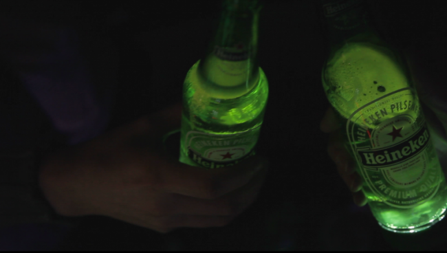 heineken-smart-beer-bottle-650x368