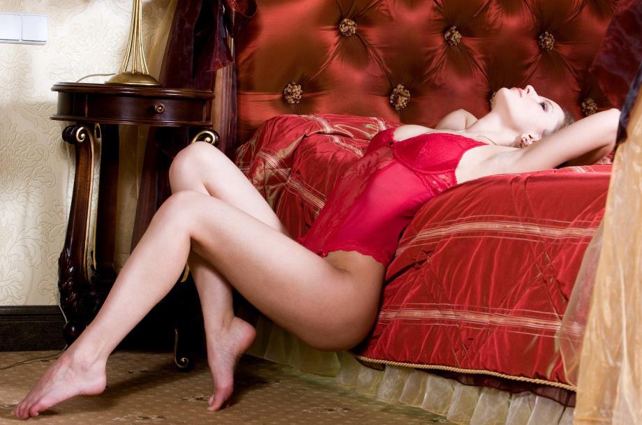 Красивые девушки BroDude.ru krasivie devushki 0265542996