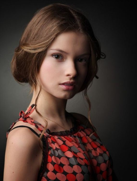 Они прекрасны! BroDude.ru krasivie devushki 0309630227