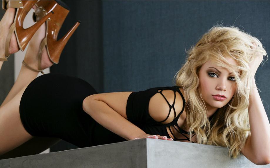 Красивые девушки BroDude.ru krasivie devushki 1278470248