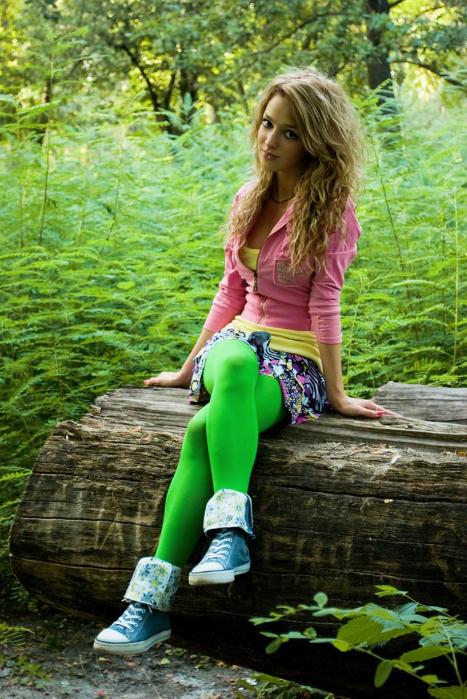 Красивые девушки BroDude.ru krasivie devushki 2066532057