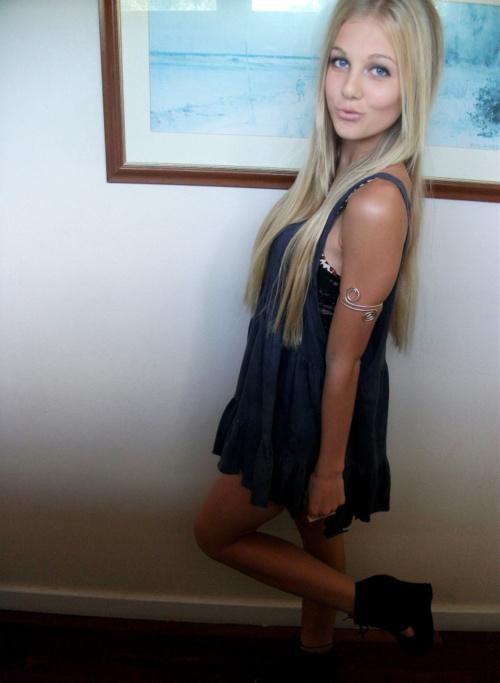 krasivie devushki blondinki 0275013649