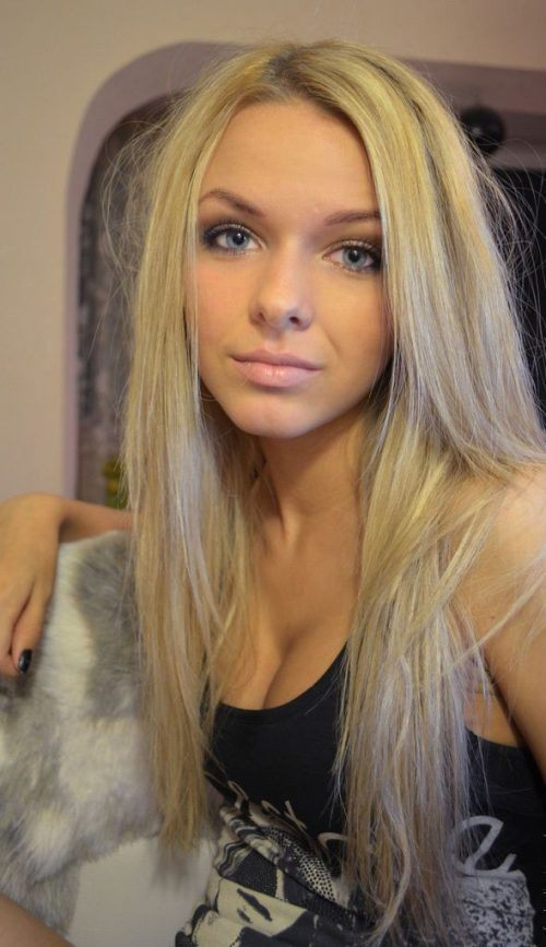 krasivie devushki blondinki 1307628854