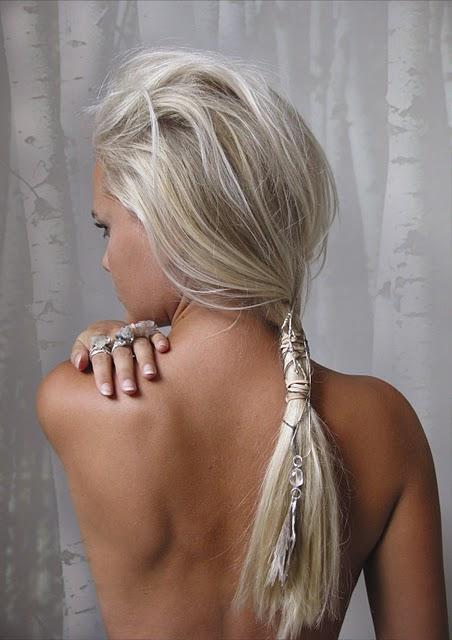 krasivie devushki blondinki 1384554637