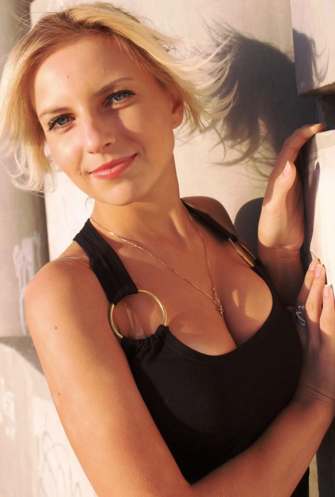 krasivie devushki blondinki 1623184650