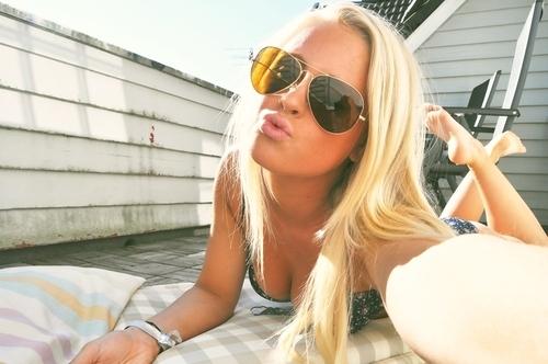 krasivie devushki blondinki 2077907653