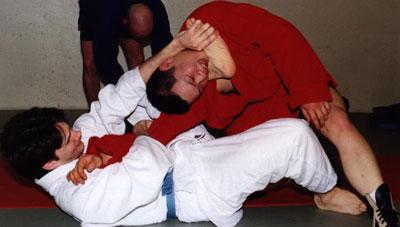 martial-arts0908666162