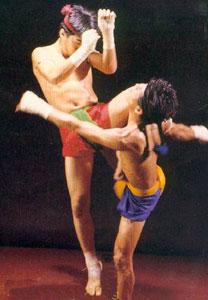 martial-arts1309482761