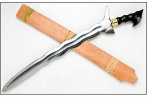 martial-arts1589940574