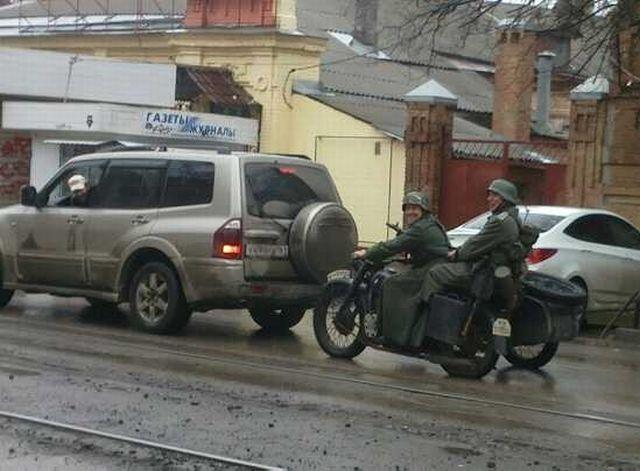 Традиционная фотоподборка #30 BroDude.ru mindy robinsonl 0831898064