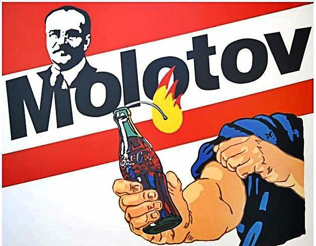 molotov0536549610