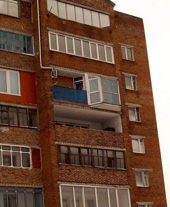 Смешные и нелепые приспособления BroDude.ru nelepie prisposobleniya 0207485684