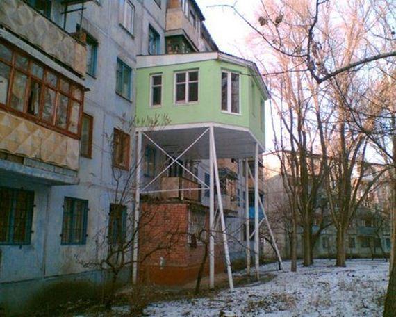 Смешные и нелепые приспособления BroDude.ru nelepie prisposobleniya 0888994736