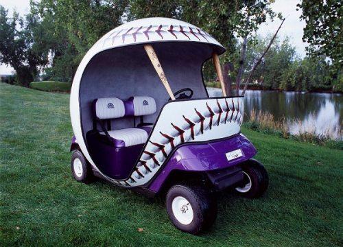 neobichnie golf-kari 0903872682