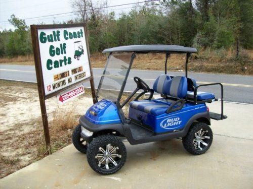 neobichnie golf-kari 1609428103