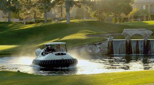 neobichnie golf-kari 1693124507