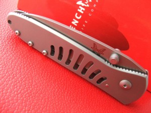 pocket-knife0938161420