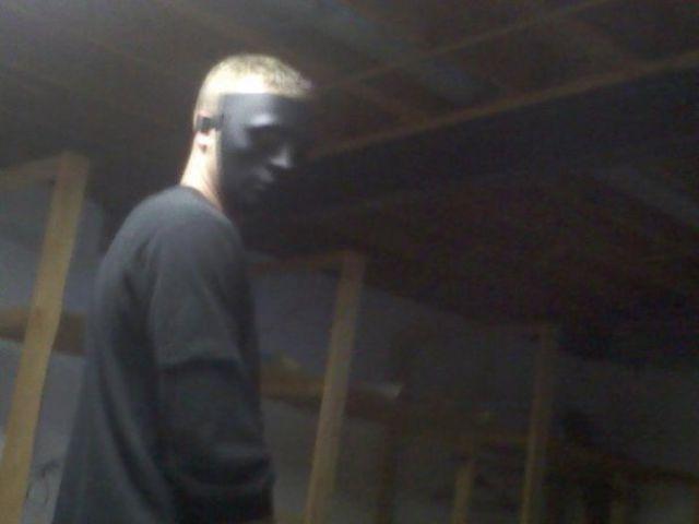 Экстремальное похищение BroDude.ru pohishenie ludey 0322977206