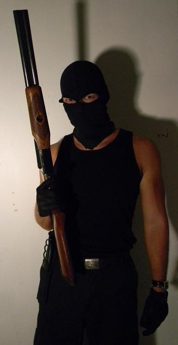 Экстремальное похищение BroDude.ru pohishenie ludey 0493512907