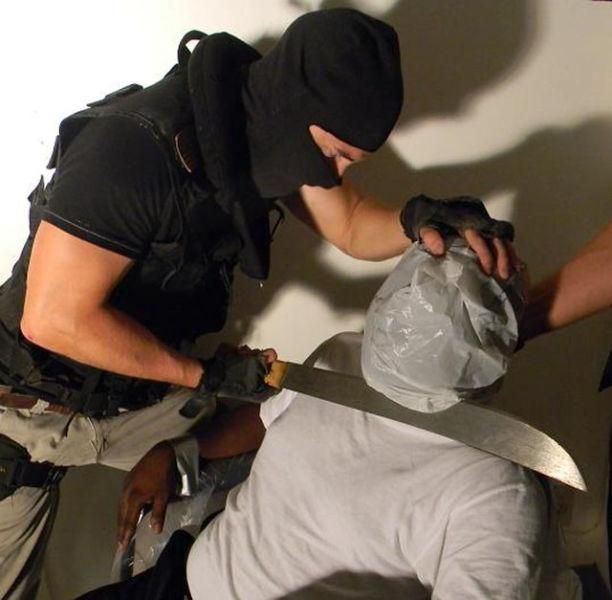 Экстремальное похищение BroDude.ru pohishenie ludey 2068613680