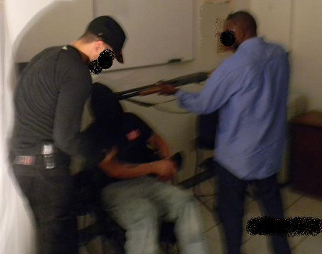 Экстремальное похищение BroDude.ru pohishenie ludey 2131584079