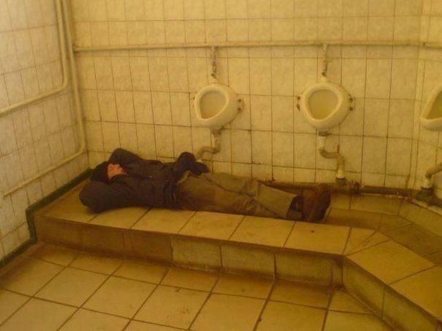 Традиционная фотоподборка #29 BroDude.ru prikolnie foto 0220058020