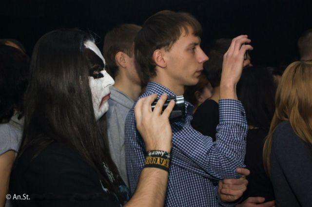 Традиционная фотоподборка #26 BroDude.ru prikolnie foto 0627116629