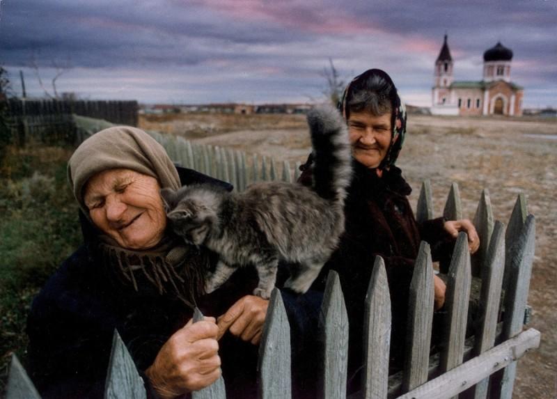 Традиционная фотоподборка #32 BroDude.ru prikolnie foto 0841528640