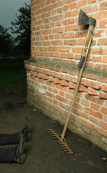 Традиционная фотоподборка #29 BroDude.ru prikolnie foto 1687547666