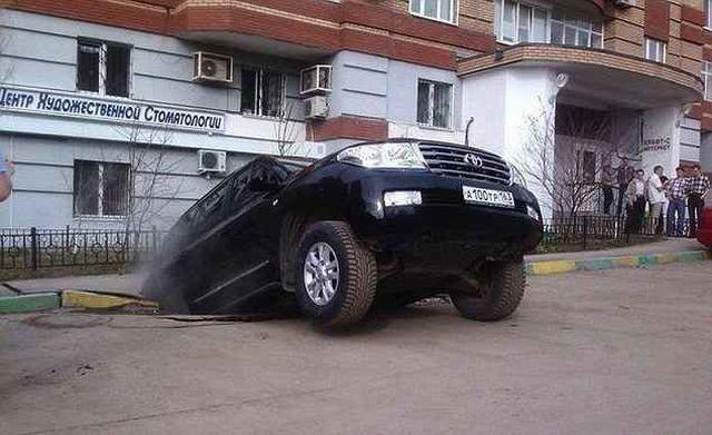 Традиционная фотоподборка #29 BroDude.ru prikolnie foto 1726913092