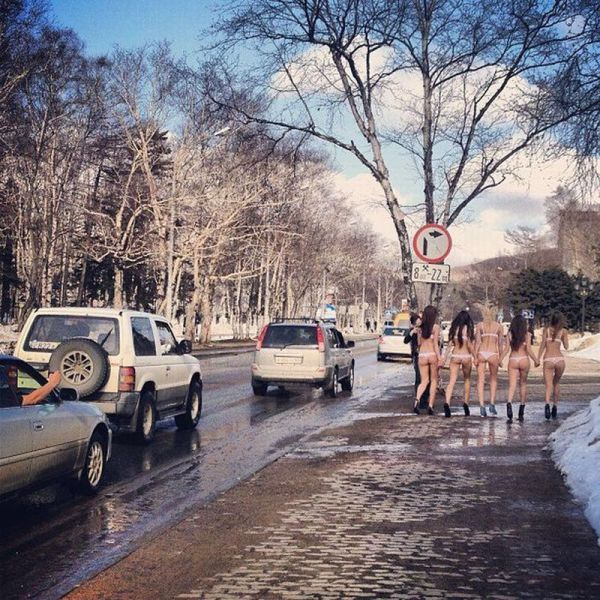 Традиционная фотоподборка #29 BroDude.ru prikolnie foto 2052232593