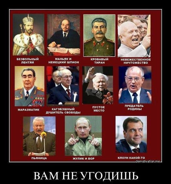 Смешные комиксы BroDude.ru smeshnie komiksi 1312484180