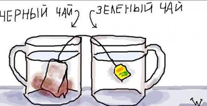 Смешные комиксы и картинки BroDude.ru smeshnie komiksi 1428519385