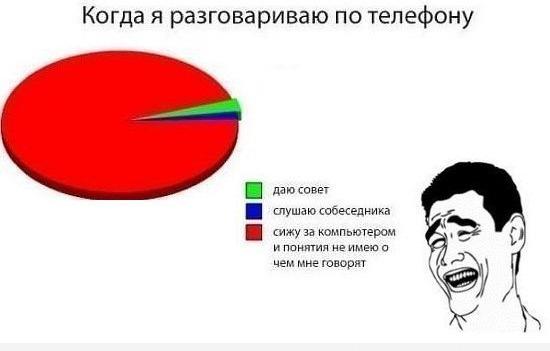 Смешные комиксы и картинки BroDude.ru smeshnie komiksi 1599793380