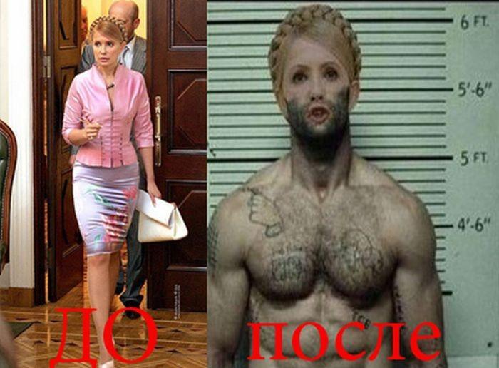 Смешные комиксы и картинки BroDude.ru smeshnie komiksi 2063485646