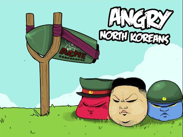 Смешные комиксы и картинки BroDude.ru smeshnie komiksi 2098617624