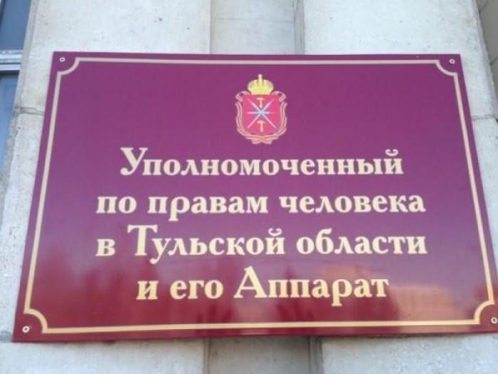 Народный креатив в надписях BroDude.ru smeshnie nadpisi 0016306989